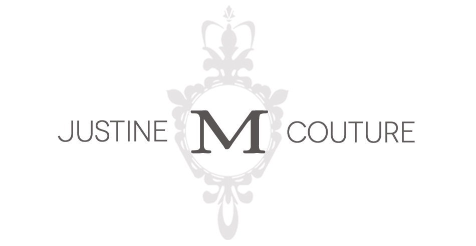 Justine M Couture