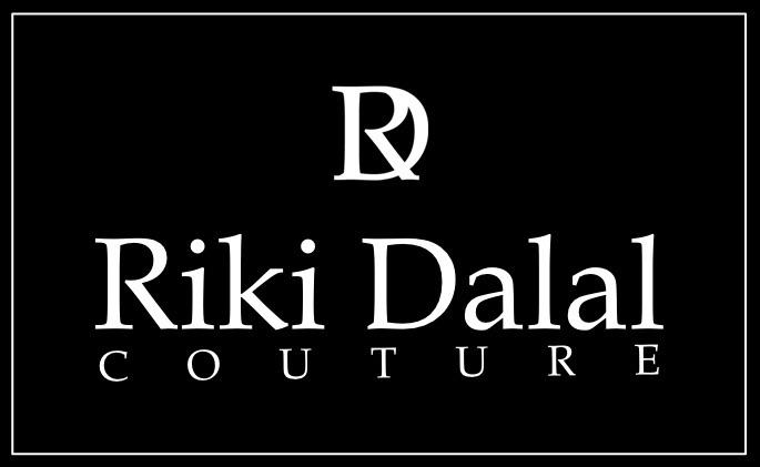 Riki Dalal